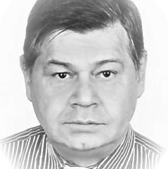 Andreas Strugariu