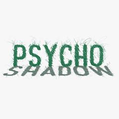 PsychoShadow ART - Artist