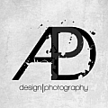 Andrew Dyer Photography