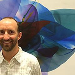 Andrew Kutchera