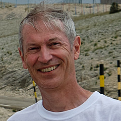 Andy Millard
