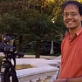 Andrew Soundarajan