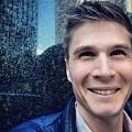 Andrew Van Degna