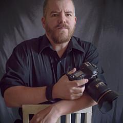 Andrew Zydell - Artist