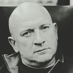 Andrey Bo - Artist