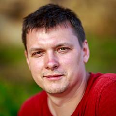 Andrey Omelyanchuk