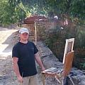 Andrey Soldatenko