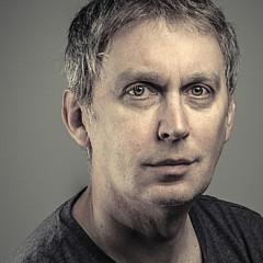 Andy Bitterer - Artist