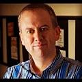 Andy Ehlen