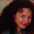 Aneta Tormova