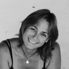 Angela Porschmann - Artist