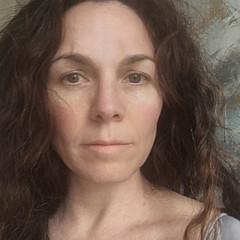 Angie Flanagan - Artist