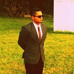 Anil Wasif