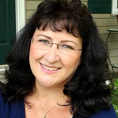 Anita Hiltz