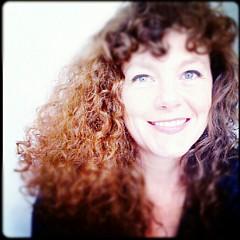 Anita Nicholson - Artist