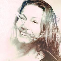 Anita Raunio