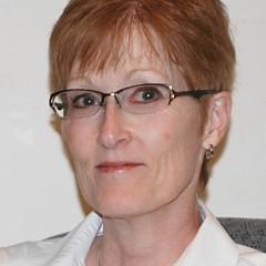 Ann Hanson