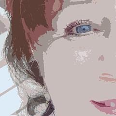 Ann Johndro-Collins - Artist