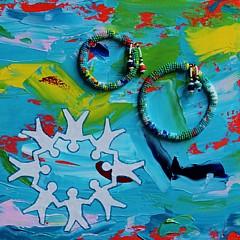 Ann Laase Bailey - Artist