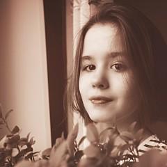 Ann Nugaeva