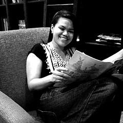 Ann Supan - Artist