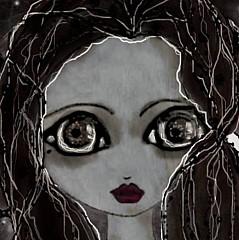Anna Belanger - Artist