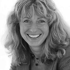 Anna Duckworth
