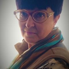 Anna  Duyunova