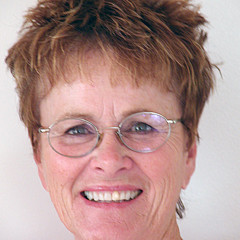 Anna Lohse