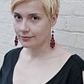 Anna Lysa