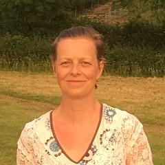 Anna Martinsen - Artist