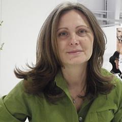 Anna Ruzsan
