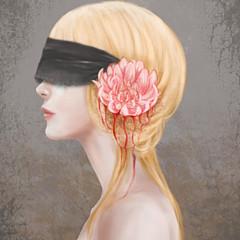 Anna Truong - Artist