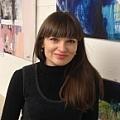 Anna Zygmunt