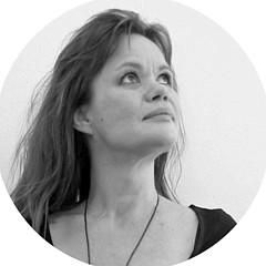 Anne Engholm - Artist