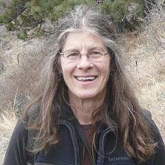 Anne Gifford