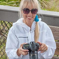 Anne Kitzman