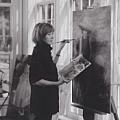 Anne Lattimore - Artist