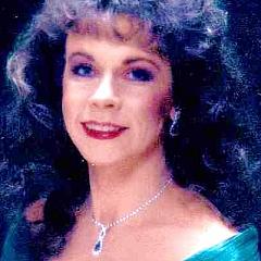 Anne-Elizabeth Whiteway