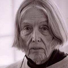 Anne Eaton Parker - Artist