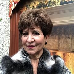 Annette Cirillo