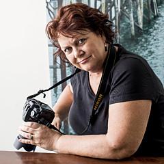 Annette Dutton