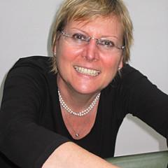 Annette Kunow - Artist