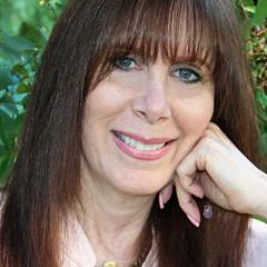 Annette Cohen