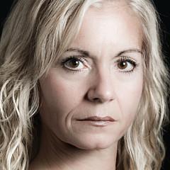 Annette Hugen