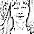 Annmarie Clarke