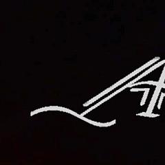 Ant Pruitt - Artist