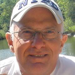 Anthony D'Abramo