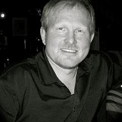 Anthony W Weir