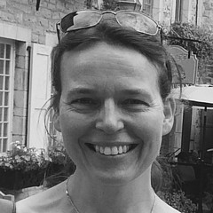 Antje Martens-Oberwelland